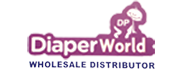 Diaperworld
